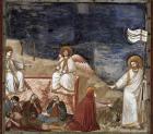 Пасхальное поздравление Святейшего Патриарха Кирилла главам инославных церквей
