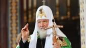 Интервью Святейшего Патриарха Кирилла сербской газете «Политика»