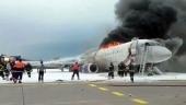 Соболезнование Предстоятеля Православной Церкви Чешских земель и Словакии в связи с гибелью людей в результате авиакатастрофы в Шереметьево