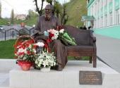 В Нижнем Новгороде прошли торжества, посвященные памяти митрополита Николая (Кутепова)
