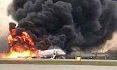 Соболезнование Предстоятеля Болгарской Православной Церкви в связи с гибелью людей в результате авиакатастрофы в аэропорту Шереметьево