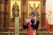В Хабаровске завершился первый углубленный церковный курс жестового языка