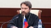 Теология и теологическое образование: перспективы развития