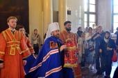http://p2.patriarchia.ru/2019/05/23/1237646453/1ECR_0866.jpg