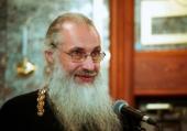 Назначен новый директор Синодальной библиотеки имени Святейшего Патриарха Алексия II