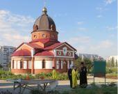 В Барнауле состоялся семинар для экскурсоводов, посвященный православным святыням Алтая
