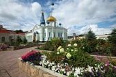 В Челябинске пройдет X Межрегиональная конференция по церковному социальному служению