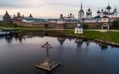 На Соловках пройдет международная конференция «История страны в судьбах узников Соловецких лагерей»