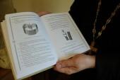 Вышел в свет перевод Евангелия от Марка на чулымский язык