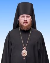 Дионисий, епископ Переяслав-Хмельницкий, викарий Киевской епархии (Пилипчук Константин Петрович)