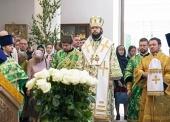 http://p2.patriarchia.ru/2019/06/18/1237663751/34.jpg