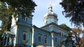 Отражена очередная попытка захвата храма Винницкой епархии Украинской Православной Церкви