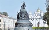 Издательский Совет проведет в Великом Новгороде конференцию, посвященную участию Церкви в сохранении и восстановлении архитектурно-культурного наследия
