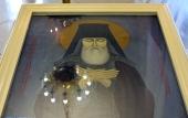 В Яранской епархии обретены мощи преподобного Леонида Устьнедумского