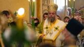 Митрополит Карфагенский Мелетий: Все Поместные Церкви разделяют боль Блаженнейшего митрополита Онуфрия о единстве паствы