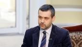 В.Р. Легойда: В борьбе одних украинских раскольников с другими очень трудно увидеть какой бы то ни было канонический смысл