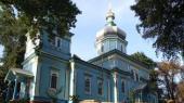 В Винницкой области совершена очередная попытка захвата храма Украинской Православной Церкви
