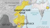 Назначены викарные архиереи Хабаровской и Нижегородской епархий