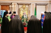 http://p2.patriarchia.ru/2019/07/17/1237680686/1detail20190717-PAL_1866-obr.jpg