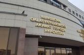 Состоялась встреча главы Казахстанского митрополичьего округа с новоназначенным акимом г. Нур-Султана А.С. Кульгиновым