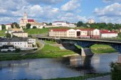О служении и церковной традиции в Западной Беларуси