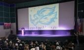 В Ростове-на-Дону впервые прошел семинар по повышению уровня медийной грамотности руководителей и волонтеров социальных проектов Ростовской епархии
