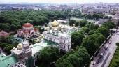 В Санкт-Петербурге пройдет круглый стол «Богослужение и молитва как средоточие жизни монашеского братства»