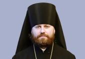 Назначен новый руководитель Административного секретариата Московской Патриархии