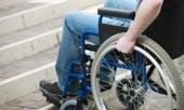 В Свято-Тихоновском университете открыт набор на курсы по оказанию помощи людям с инвалидностью