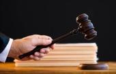 Суд в Киеве не удовлетворил апелляцию Минкультуры Украины: запрет на переименование Украинской Православной Церкви остается в силе