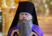 Епископ Солнечногорский Алексий: Духовничество — это прежде всего послушание
