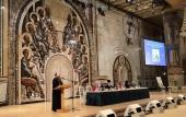 В Москве прошла научно-практическая конференция «Духовное наследие святой равноапостольной великой княгини Ольги»