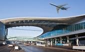 Поздравление Святейшего Патриарха Кирилла по случаю 60-летия Международного аэропорта Шереметьево