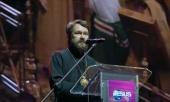 Председатель ОВЦС выступил на Всемирном христианском молодежном форуме в Маниле