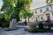 В Киевской духовной академии пройдет международная конференция «Духовное и светское образование: история взаимоотношений — современность — перспективы»