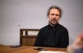 Протоиерей Павел Великанов — о скором открытии портала Богослов.ru