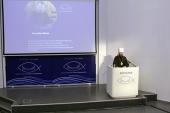 Митрополит Волоколамский Иларион выступил с докладом на международном форуме христианских журналистов «Христианство в современном мире»