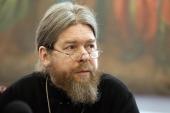 Mitropolitul de Pskov Tihon: În Rusia se desfășoară cea mai liniștită și de succes campanie antialcool - cifrele sunt uimitoare