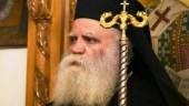 Открытое письмо митрополита Кифирского Серафима по украинскому церковному вопросу