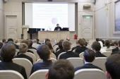 В Сретенской духовной семинарии прошла конференция «Православная семья сегодня. Цели, задачи, вызовы»