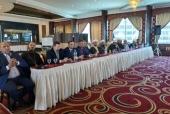 Российские и сирийские религиозные общины провели круглый стол в Дамаске