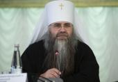 Митрополит Нижегородский Георгий: «Важно, чтобы монастыри не пошли по пути обмирщения»