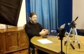 Стартовал новый обучающий курс Синодального отдела по благотворительности «Планирование и управление церковной социальной деятельностью на епархиальном уровне»