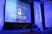 22 ноября открывается XХIV Международный фестиваль кино- и телепрограмм «Радонеж»