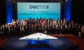 На Родосе состоялось ежегодное заседание Мирового общественного форума «Диалог цивилизаций»