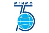 Поздравление Святейшего Патриарха Кирилла по случаю 75-летия Московского государственного института международных отношений