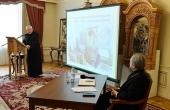 В Алма-Ате прошла научно-практическая конференция «Традиционные религии за мир и согласие между народами»