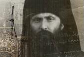 В ПСТГУ пройдет конференция, посвященная 60-летию со дня кончины игумена Серафима (Кузнецова)