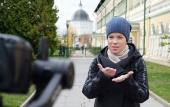 Московская духовная академия развивает новые форматы видеоконтента для слабослышащих