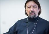 Протоиерей Максим Козлов: Высшее образование не может быть общедоступным